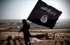 داعش 3 226x145 - افغانستان سکوی موفقیت بین المللی داعش