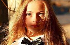 دختر 1 226x145 - تجاوز گروهی 4 نظامی امریکایی بالای یک دختر 10 ساله