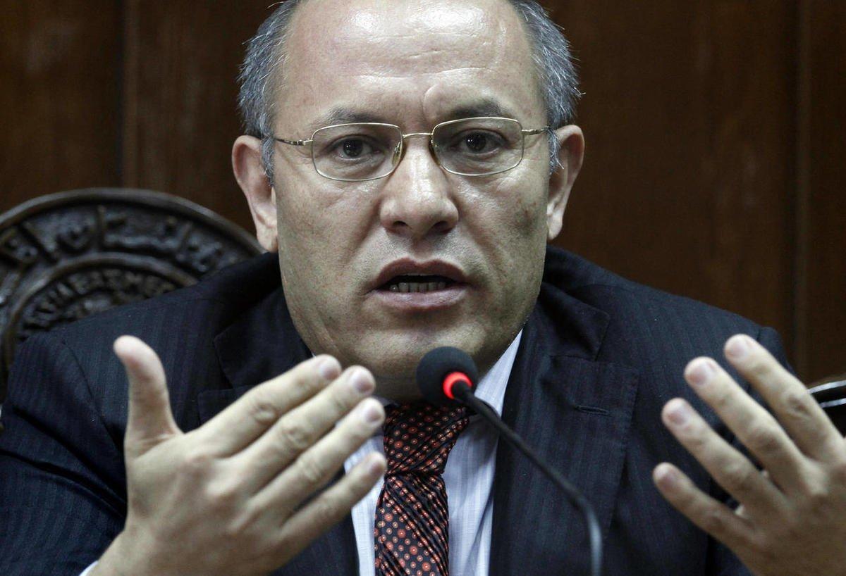 شیرخان فرنود - پایان شایعات در پیوند به مرگ مرموز بنیانگذار کابل بانک