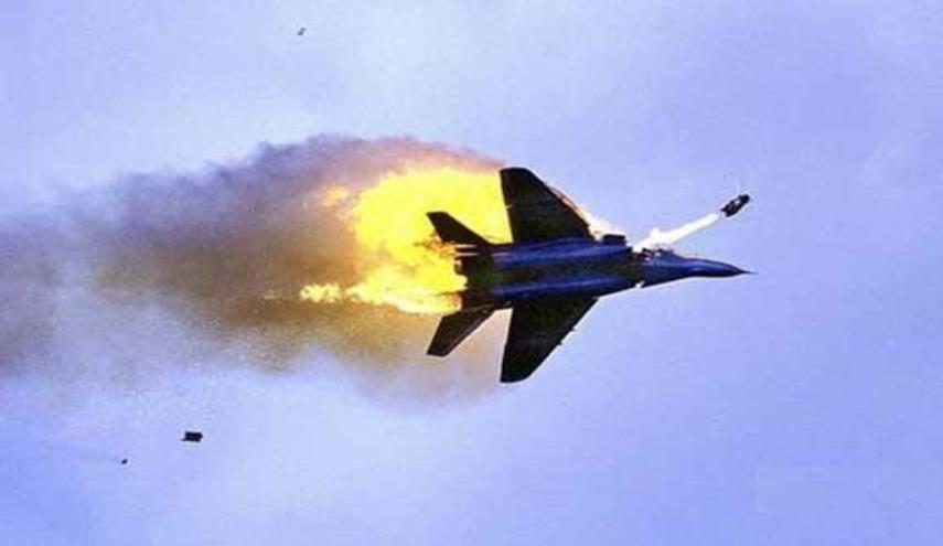 طیاره جنگی - اعلامیه روسیه در پیوند به هدف قرار گرفتن طیاره جنگی این کشور توسط سوریه