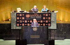 عبدالله عبدالله 5 226x145 - متن سخنرانی عبدالله عبدالله در مجمع سازمان ملل متحد