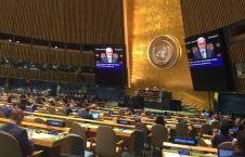 عبدالله عبدالله 6 226x145 - رییس اجراییه کشورمان امروز در مجمع عمومی سازمان ملل سخنرانی میکند