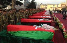 عسکر 226x145 - 12 نیروی امنیتی افغانستان در کندز کشته شدند