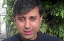 عطاالله خوگیانی 226x145 - تعداد جان باختگان حمله انتحاری در ننگرهار به ۶۸ تن رسید