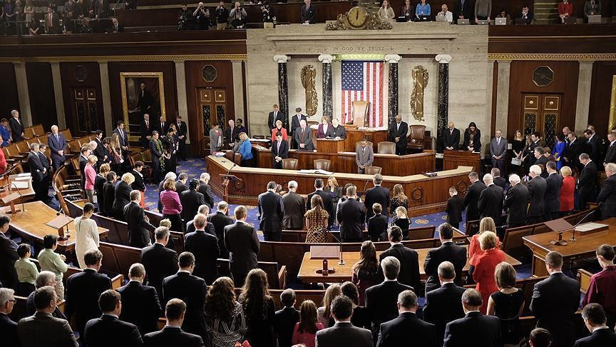 امریکا - کاندید شدن یک جوان افغان برای کرسی مجلس امریکا