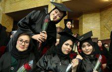محصل 226x145 - بررسی مشکلات محصلان افغان در ایران؛ قول مساعدت مقامات این کشور برای کاهش هزینه های تحصیلی