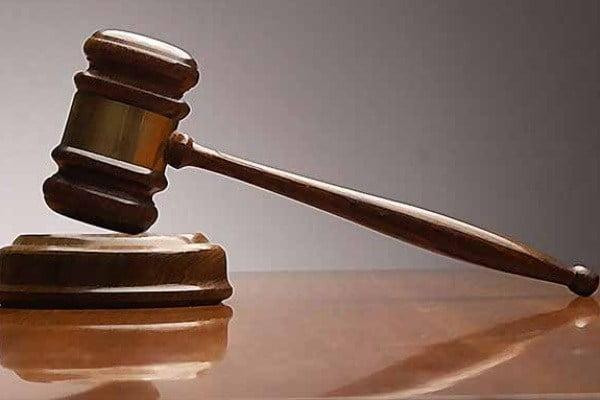 محکمه - محاکمه نوجوان ۱۷ ساله افغان به جرم تجاوز و قتل دختر ۱۹ ساله یونانی