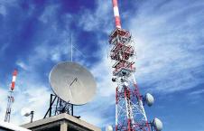226x145 - همدستی شبکههای مخابراتی خصوصی در غزنی با طالبان
