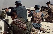 226x145 - مقاومت باشندگان فاریاب دربرابر نفوذ طالبان