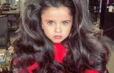 میا آفلالو 2 226x145 - این دختر را همه دوست دارند!