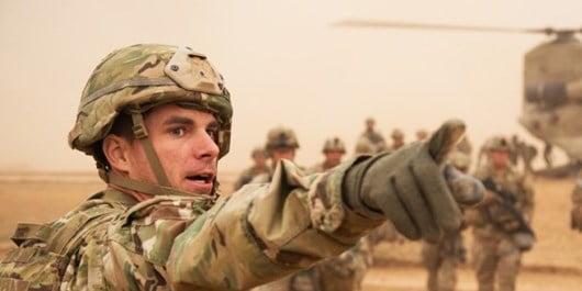 ناتو - وضعیت نظامیان ناتو در افغانستان به واشینگتن بستگی دارد!