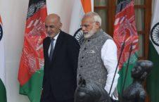 هند 226x145 - جایگاه هند در فرآیند صلح افغانستان