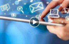 ویدیو جاپان دنیای ایده 226x145 - ویدیو/ جاپان؛ دنیای ایده ها!