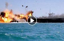 ویدیو جدیدترین راکت ضد کشتی روسیه 226x145 - ویدیو/ جدیدترین راکت ضد کشتی روسیه