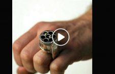 ویدیو سلاح مرگبار جاسوسی 226x145 - ویدیو/ با سلاح های مرگبار جاسوسی آشنا شوید