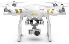 ویدیو متفاوت هیجان طیاره بی پیلوت 226x145 - ویدیو/ استفاده ای متفاوت و هیجان انگیز از طیاره بی پیلوت!