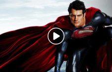 ویدیو نامزد انتخابات برازیل سوپرمن 226x145 - ویدیو/ نامزد انتخاباتی برازیل در لباس سوپرمن!