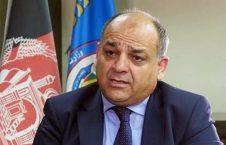 ویس احمد برمک 226x145 - وزیر داخله، معترضین انتخابات را تهدید کرد!