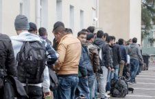 موجی دیگر از اخراج پناهجویان افغان در جرمنی