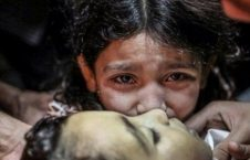 یمن 226x145 - حمله نیروهای ایتلاف عربستان بالای منازل مسکونی در یمن