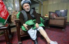 احمد ایشچی 226x145 - چرا برای احمد ایشچی جایزه صلح نوبل ندادند؟