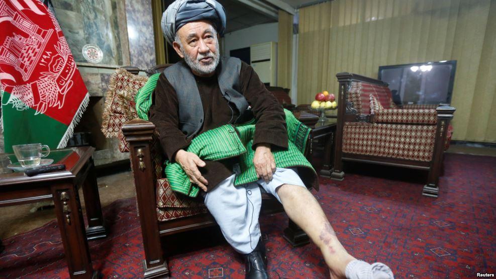 ایشچی - چرا برای احمد ایشچی جایزه صلح نوبل ندادند؟