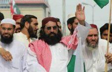 اسماعيل درويش 226x145 - ترور اسماعيل درويش بعد از اخراج وی از میان رهبران اصلي سپاه صحابه پاكستان