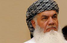 اسماعیل خان 226x145 - دفاعیه های اسماعیل خان از طالبان