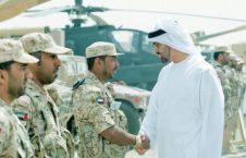 امارات 226x145 - ترويج افراط گرايی در يمن با كمک امارات