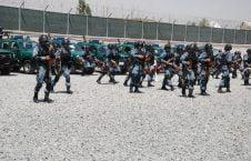 امنیتی 226x145 - اعلام احضارات درجه یک به تمام نیروهای امنیتی و دفاعی افغانستان
