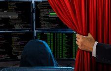 پشت پرده سیستم بایومتریک در انتخابات ولسی جرگه