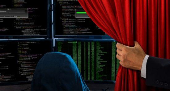 بایومتریک 3 550x295 - پشت پرده سیستم بایومتریک در انتخابات ولسی جرگه