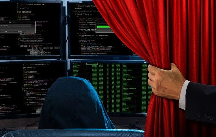 بایومتریک 3 - پشت پرده سیستم بایومتریک در انتخابات ولسی جرگه