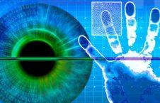 4 226x145 - اظهارات بی سابقه رییس کمپانی تامین کننده سیستم های بایومتریک