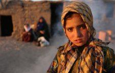 صدها هزار خانواده به کمک های عاجل نیازمندند!