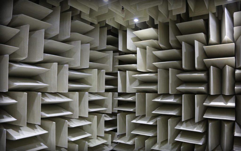 بی پژواک 1024x640 - در این مکان صدای تپشهای قلب خود را خواهید شنید! +تصاویر