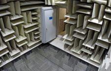 بی پژواک 2 226x145 - در این مکان صدای تپشهای قلب خود را خواهید شنید! +تصاویر