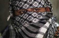 تروریست 226x145 - نشر نام 258 تروریست تحت تعقیب از سوی آژانس تحقیقات ملی هند