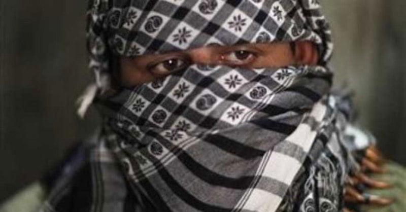 تروریست - نشر نام 258 تروریست تحت تعقیب از سوی آژانس تحقیقات ملی هند