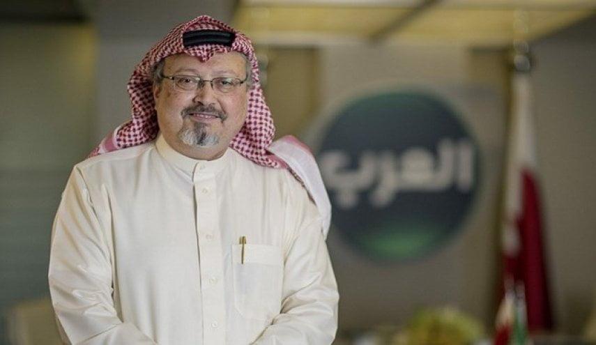 جمال خاشقچی 2 - افشاگری تکان دهنده فعال حقوق بشر عربستانی در پیوند به قتل خاشقجی