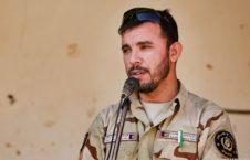 جنرال رازق 2 226x145 - معامله جدید طالبان با حکومت؛ جسد در برابر جسد!