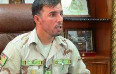 جنرال عبدالرازق 226x145 - فَیر گلبدین به جنرال عبدالرازق با دستور ارگ و امریکا