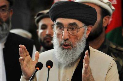 حکمتیار - آتش زدن مرغداری حکمتیار؛ پاسخ تند مردم به فساد مالی در حزب اسلامی