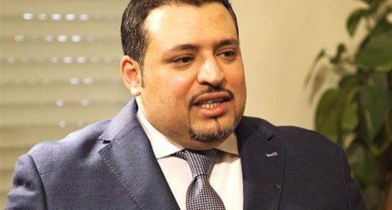خالد بن فرحان آل سعود 550x295 - پیام جنجالی شاهزاده سعودی علیه خاندانش!