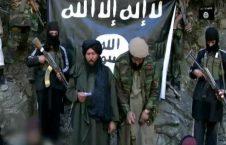 داعش 2 226x145 - 85 شهید و زخمی در حمله خونین داعش به ننگرهار