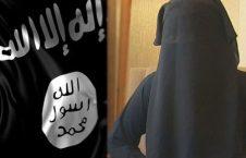 226x145 - پیوستن برخی از دختران کابلی به گروه داعش