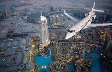 دوبی. 226x145 - ممنوعیت ورود پروازها از دوبی توسط دنمارک