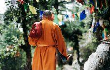 226x145 - ترکیه، راهب امریکایی را آزاد کرد!