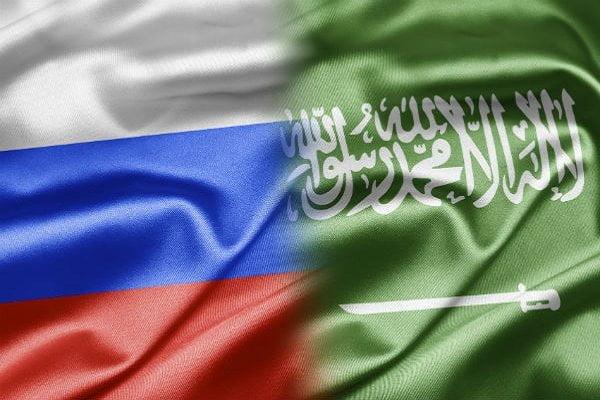 عربستان - پاسخ کوبندۀ روسیه به ادعای سعودی ها
