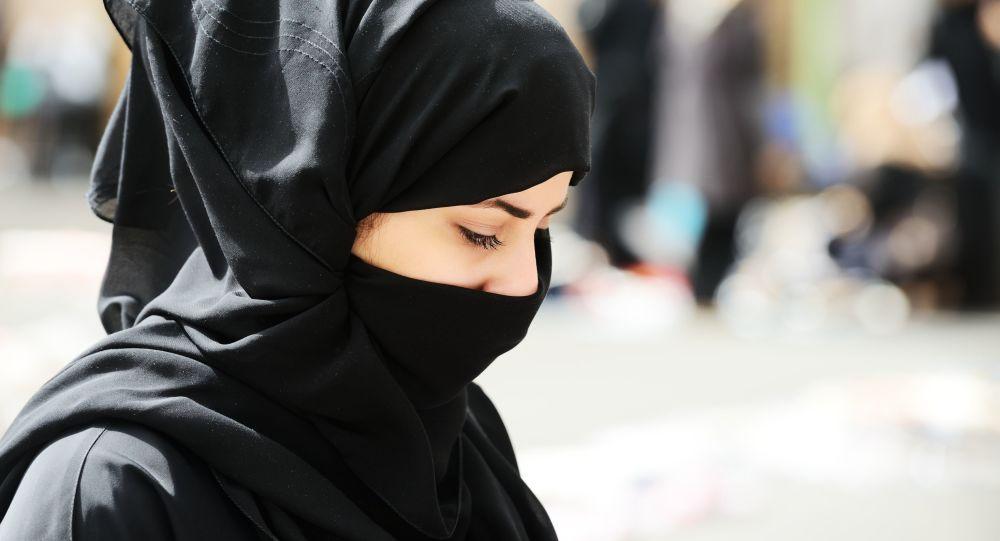 زن 2 - بزودی؛ آزادی گروگانهای سویدا از چنگ داعش!